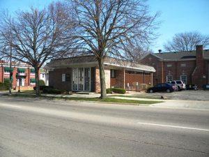 Janesville Assets 023 resized