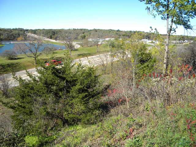 River View Development Land